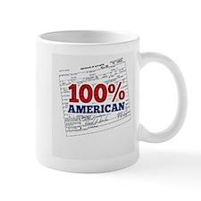 Drinkware Mug