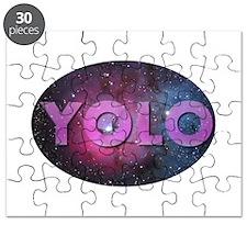 H20 Puzzle