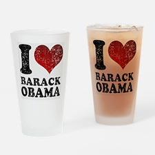 Drinkware Drinking Glass