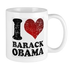 Drinkware Small Mug