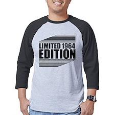 I Smoke Women's Cap Sleeve T-Shirt