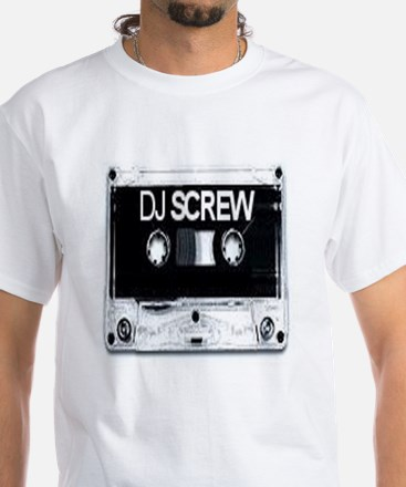 screw tape T-Shirt