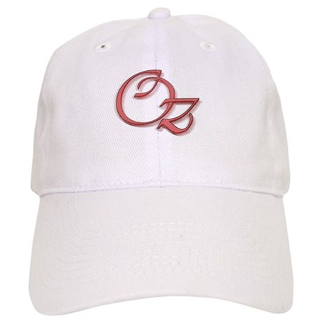 OZ Dream Cap