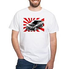 evoJapan copy T-Shirt