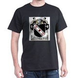Conway clan Dark T-Shirt