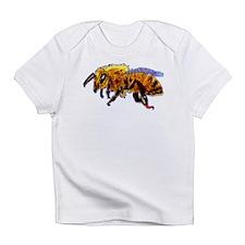 Honey Bee Infant T-Shirt