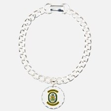US - NAVY - USS - Green Bay Bracelet