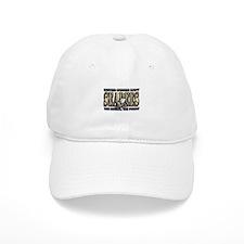 New SectionUS Navy Seabees Go Baseball Cap