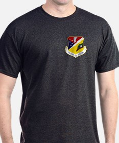 49th Fighter Wing T-Shirt
