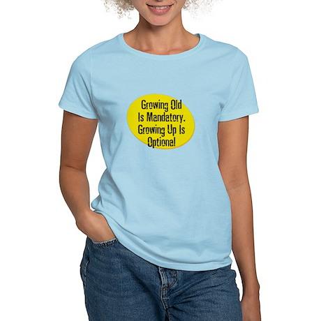 I0317070131071 T-Shirt