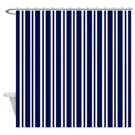 Curtains For Sliding Doors Ikea Gold Striped Curtains