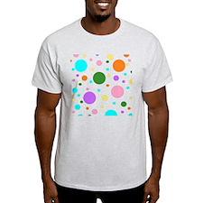 Lorax Dots T-Shirt