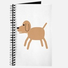 Dog Journal