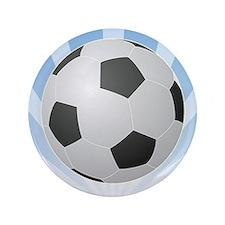 Soccer 3.5
