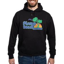 Pismo Beach Hoodie