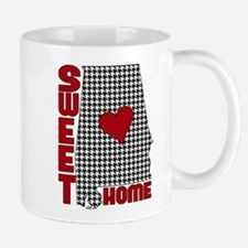 Sweet Home Bama Mug