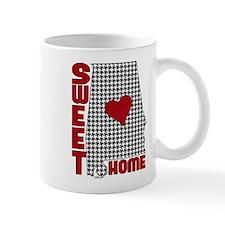 Sweet Home Bama Mug