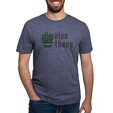 Team Dragon Age Dog T-Shirt