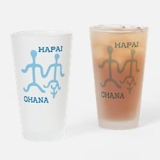 Your Daily Gear Drinking Glass