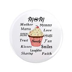 Mom Family Cupcakes 3.5
