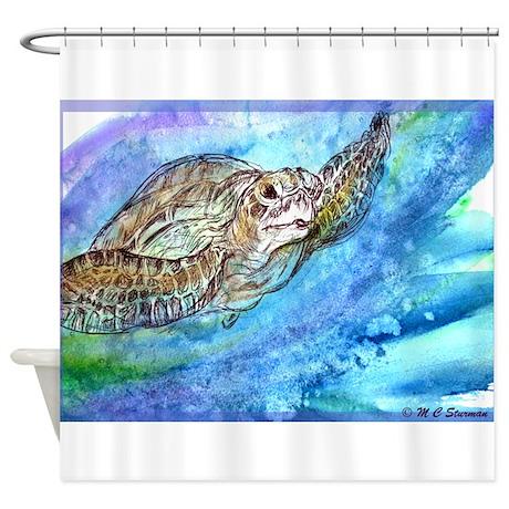 Sea Life Wall Stickers  eBay
