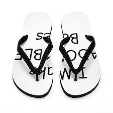 Make Adorable Babies Flip Flops