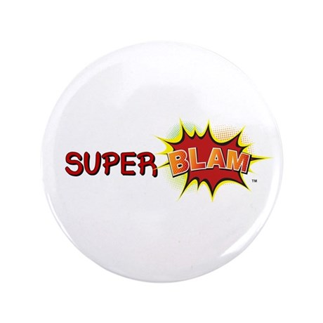 "SuperBlam 3.5"" Button"