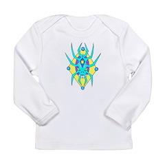 3309-15 Sweatshirt