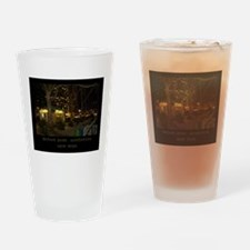 Great Gifts Drinking Glass