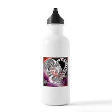 Cute Talon Sports Water Bottle