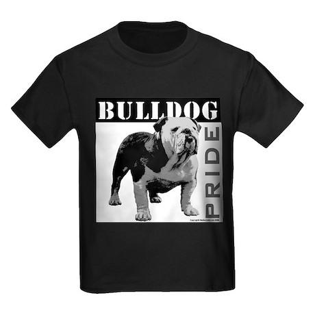 bulldog-pride T-Shirt