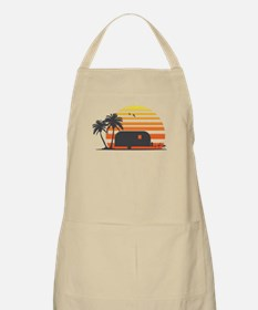 California Streamin' Apron