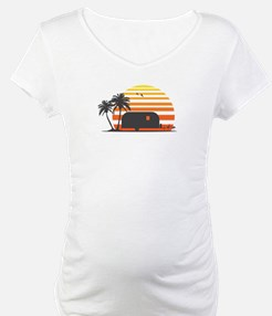 California Streamin' Shirt