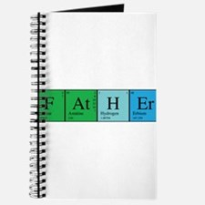 Periodic Father Journal