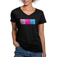 Periodic Mother Shirt