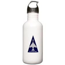 F-4 Phantom Water Bottle