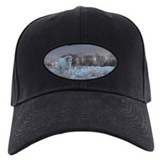 Great Pyrenees Baseball Hat