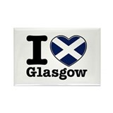 Glasgow Magnets