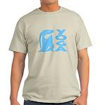 Let's Yoga Light T-Shirt