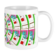 A NICK in time SPECIAL Mug