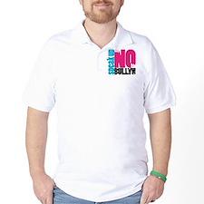 Unique Bulli T-Shirt