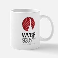 WVBR_logo_vert2_300dpi Mugs