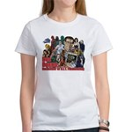 Don Dohler Women's T-Shirt
