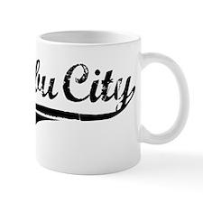 Cebu City Mug