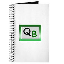 QualityBargainz Journal