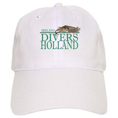 http://i3.cpcache.com/product/64218794/zeeland_divers_holland_baseball_cap.jpg?color=White&height=240&width=240