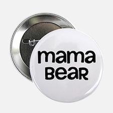 """Mama Bear 2.25"""" Button"""