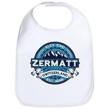 Zermatt Ice Bib