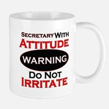 Cool Irritate Mug