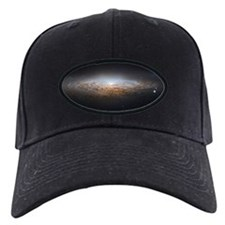 Unique Sky watching Baseball Hat